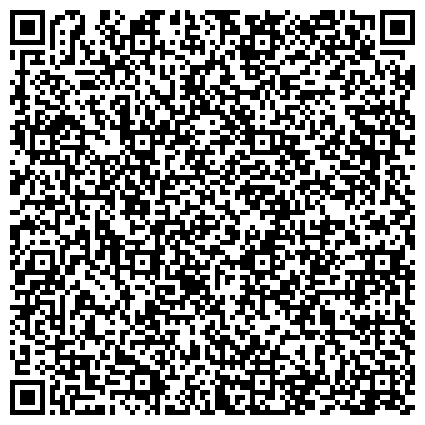 QR-код с контактной информацией организации НАПО УЧЕБНО-ПРОИЗВОДСТВЕННЫЙ ЦЕНТР
