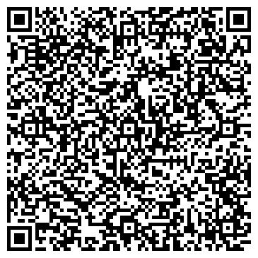 QR-код с контактной информацией организации НОВОСИБИРСКАЯ АКАДЕМИЯ ИНФОРМАЦИОННЫХ ТЕХНОЛОГИЙ