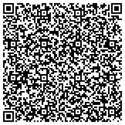 QR-код с контактной информацией организации ПЕРЕРАБАТЫВАЮЩЕЙ ПРОМЫШЛЕННОСТИ НОВОСИБИРСКИЙ ОТРАСЛЕВОЙ РЕГИОНАЛЬНЫЙ УЧЕБНЫЙ ЦЕНТР