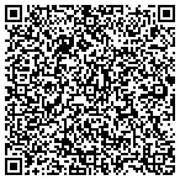 QR-код с контактной информацией организации РЕГИОНАЛЬНЫЙ УЧЕБНЫЙ ЦЕНТР ПРОФСОЮЗОВ В Г. НОВОСИБИРСКЕ