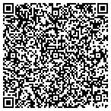 QR-код с контактной информацией организации САМОЛОВ И САМОЛОВА БИЗНЕС-ШКОЛА НОУДО