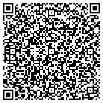 QR-код с контактной информацией организации ОКТЯБРЬАГРОХИМИЯ ЧУП