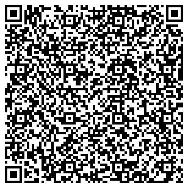 QR-код с контактной информацией организации СТАНКОБИЗНЕС НОВОСИБИРСКИЙ ИНСТИТУТ НЕПРЕРЫВНОГО ОБРАЗОВАНИЯ КАДРОВ