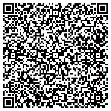 QR-код с контактной информацией организации УЧЕБНЫЙ ЦЕНТР ГУВД НОВОСИБИРСКОЙ ОБЛАСТИ