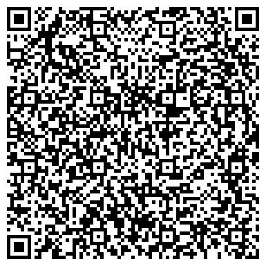 QR-код с контактной информацией организации УЧЕБНЫЙ ЦЕНТР ТЕХНИКО-ЭКОНОМИЧЕСКИХ ЗНАНИЙ НОУ