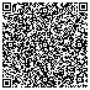 QR-код с контактной информацией организации ФАНТАЗИЯ ПАРИКМАХЕРСКАЯ УЧЕБНАЯ ПЛ-60