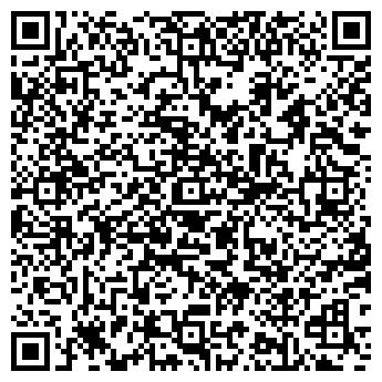 QR-код с контактной информацией организации ФОРМУЛА УСПЕХА ЦСП
