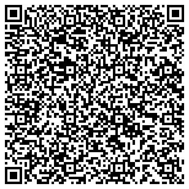 QR-код с контактной информацией организации ЦЕНТР БЕЗОПАСНОСТИ ТРУДА И ЖИЗНЕДЕЯТЕЛЬНОСТИ СГГА