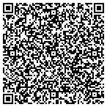 QR-код с контактной информацией организации ЦЕНТР НЕМЕЦКОГО ЯЗЫКА ПРИ НГУ