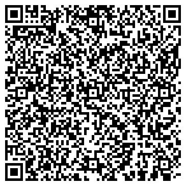 QR-код с контактной информацией организации Я ЯЗЫКОВАЯ ШКОЛА ДВ НУДО