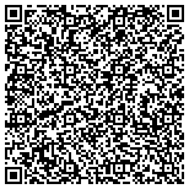 QR-код с контактной информацией организации CIS ЦЕНТР МЕЖДУНАРОДНЫХ УСЛУГ, ЗАО