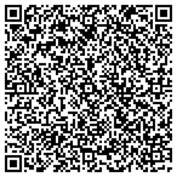 QR-код с контактной информацией организации ПРИМА ЛИНГВА КОНСАЛТИНГ, ООО