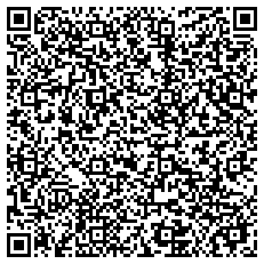 QR-код с контактной информацией организации СИБИРСКИЙ ВНЕШНЕЭКОНОМИЧЕСКИЙ ЦЕНТР