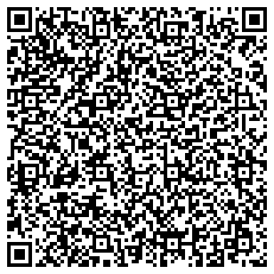 QR-код с контактной информацией организации ДЗЕРЖИНСКОГО РАЙОНА МЕЖШКОЛЬНЫЙ УЧЕБНЫЙ КОМБИНАТ
