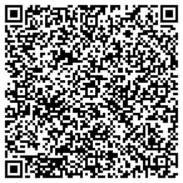 QR-код с контактной информацией организации МИНИМАКС УЧЕБНЫЙ ЦЕНТР, ОАО
