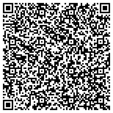 QR-код с контактной информацией организации НОВОСИБИРСКСТРОЙ ОГОУ НОВОСИБИРСКИЙ УЧЕБНО-КУРСОВОЙ КОМБИНАТ