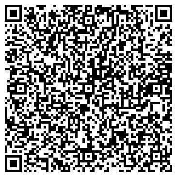 QR-код с контактной информацией организации НОВОСИБИРСКЭНЕРГО УЧЕБНЫЙ КОМБИНАТ ФИЛИАЛ, ОАО