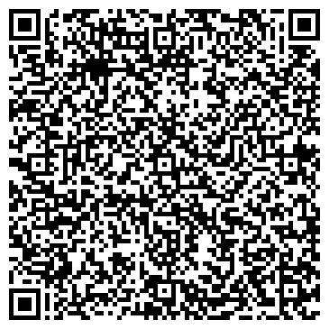 QR-код с контактной информацией организации СИБИНФО-ЦЕНТР УЧЕБНЫЙ ЦЕНТР, ООО