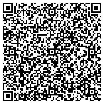 QR-код с контактной информацией организации СИБМОСТ УЧЕБНЫЙ ЦЕНТР, ОАО