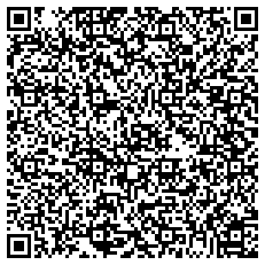 QR-код с контактной информацией организации ООО СК УЧЕБНЫЙ ЦЕНТР