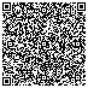 QR-код с контактной информацией организации ИМ. ПИЧУГИНА ДЕТСКИЙ ДОМ КУЛЬТУРЫ