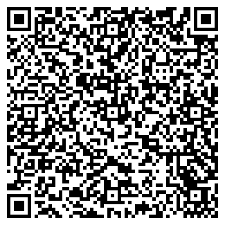 QR-код с контактной информацией организации ПМК 109 КДУП