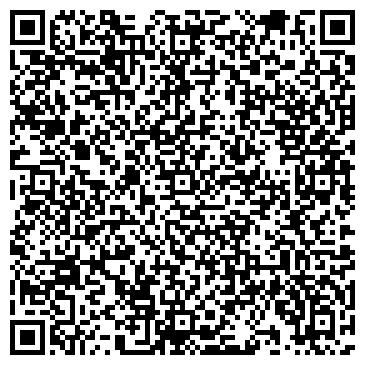 QR-код с контактной информацией организации СИБИРСКИЙ ИНСТИТУТ ПОВЫШЕНИЯ КВАЛИФИКАЦИИ