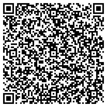 QR-код с контактной информацией организации СИБИРСКИЙ ЦЕНТР ЛАЗЕРНОЙ МЕДИЦИНЫ