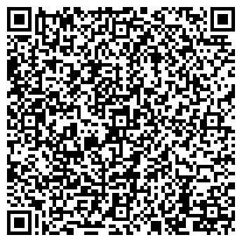 QR-код с контактной информацией организации ЭЛЕГАНТ ШВЕЙНАЯ ФИРМА, ОАО
