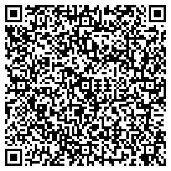 QR-код с контактной информацией организации СТРОЙЛЕСКОМПЛЕКТ, ОАО