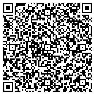 QR-код с контактной информацией организации АБАКАНВАГОНМАШ, ОАО