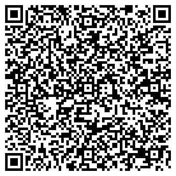 QR-код с контактной информацией организации РУПС ОКТЯБРЬСКИЙ