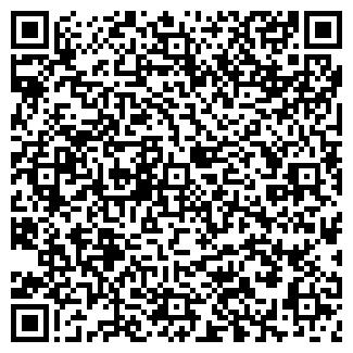 QR-код с контактной информацией организации СОВИНТЕХ, ООО