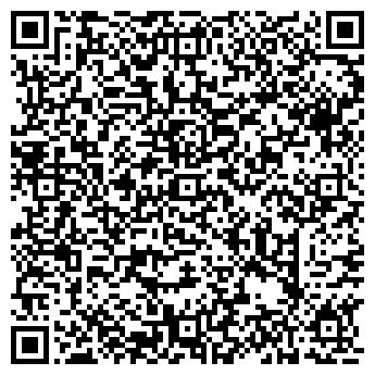 QR-код с контактной информацией организации ЮКОМ (КОНЛИ ТД)
