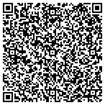 QR-код с контактной информацией организации Агропромышленная компания «МаВР»