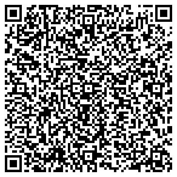 QR-код с контактной информацией организации ПСИХОНЕВРОЛОГИЧЕСКИЙ ДИСПАНСЕР