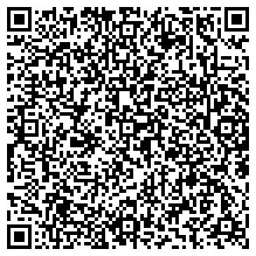 QR-код с контактной информацией организации НОВОГРУДСКИЙ ЗАВОД ГАЗОВОЙ АППАРАТУРЫ ОАО