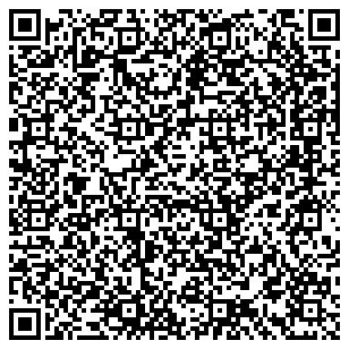 QR-код с контактной информацией организации «Абаканский картонно - бумажный комбинат»