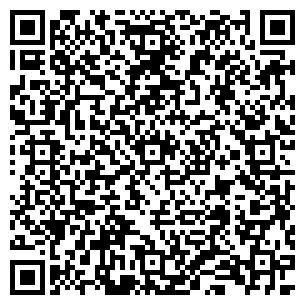QR-код с контактной информацией организации ООО ФИТО-ФЛЕР