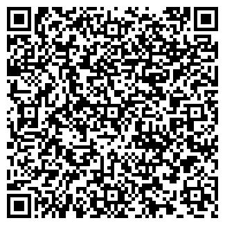 QR-код с контактной информацией организации ФАРМАЦИЯ ТПМП