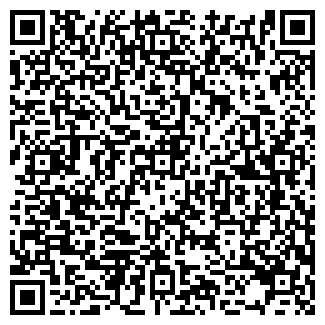 QR-код с контактной информацией организации ИМ. ЧАПАЕВА, ТОО