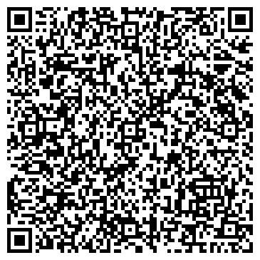 QR-код с контактной информацией организации НОВАЯ ЖИЗНЬ СЕЛЬСКОХОЗЯЙСТВЕННОЕ, ТОО