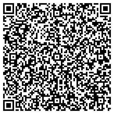QR-код с контактной информацией организации КОЛПАКОВСКОЕ СЕЛЬСКОХОЗЯЙСТВЕННОЕ ТОВАРИЩЕСТВО