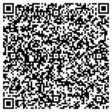 """QR-код с контактной информацией организации НПО """"Слава"""""""