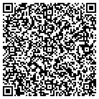 QR-код с контактной информацией организации ЛЕСХОЗ НОВОГРУДСКИЙ ГЛХУ