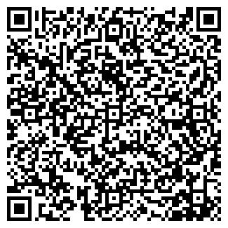 QR-код с контактной информацией организации НИЖНЕКАМЕНСКОЕ, АОЗТ