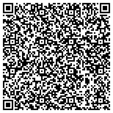 QR-код с контактной информацией организации СИБМОНТАЖАВТОМАТИКА ООО ЗАВОД СРЕДСТВ АВТОМАТИЗАЦИИ