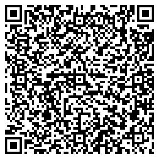 QR-код с контактной информацией организации МПМК 156 ДП
