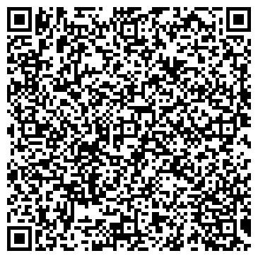 QR-код с контактной информацией организации НИИ МЭПЗ Филиал «Оптика-Н»