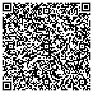 QR-код с контактной информацией организации ООО «Сибинструмент»